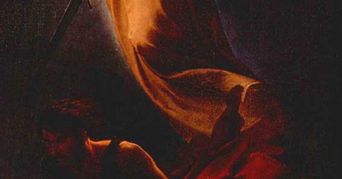 Goddess Nemesis Sacred Wicca