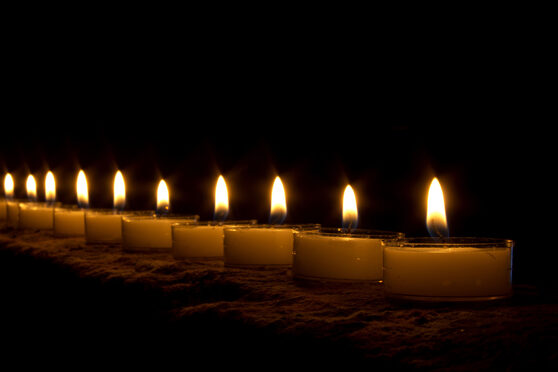 Isis & Osiris Festival of Burning Lamps | Sacred Wicca